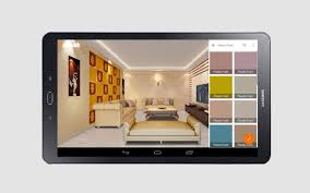 Home Design App For Mac Pictures Homedesigner Home Decorationing Ideas