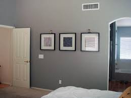 interior design simple glidden interior premium paint style home