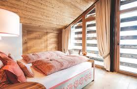 Schlafzimmer Im Chalet Stil Luxus Chalet 6 Schlafzimmer Kogbox Com