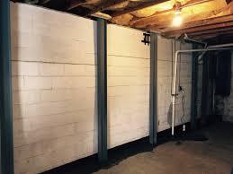 foundation repair u0026 basement waterproofing greensboro high