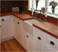 Resurface Kitchen Countertops by Resurfacing Laminate Countertops Home Design Ideas