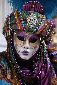 carnevale costumes 559 best carnivale images on venetian masks