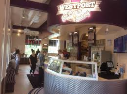 Home Goods Westport by New In Westport Tikicat Snow U0026 Co Westport Ice Cream Bakery