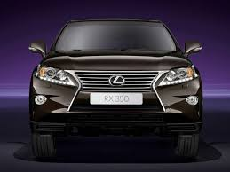 lexus warranty tracker 2014 lexus rx 350 350 schenectady ny area toyota dealer serving