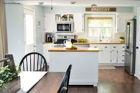 how to build a kitchen island ikea how to build a kitchen island 17 diy kitchen island plans