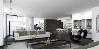 wohnzimmer in braun und weiss wohnzimmer einrichten ideen in weiß schwarz und grau