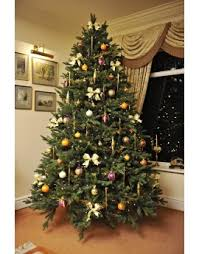 remarkable decoration 3ft tree vickerman 3ft