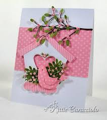 464 best cards made with dies images on cards