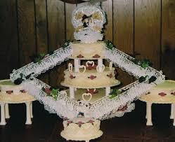 professional cakes stairway to heaven professional cakes cakes wrecks