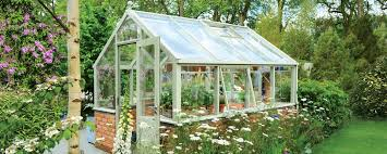 Harmony Silverline Greenhouse Small Greenhouse Uk Keader Greenhouse Hometalk Greenhouses From