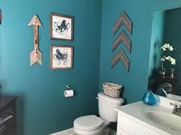 teal bathroom ideas teal bathroom home design plan