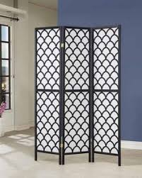 Panel Shoji Screen Room Divider - 4 panel natural room divider shoji screen natural finish wood