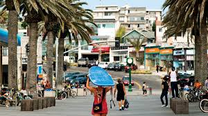 Most Picturesque Towns In Usa by 2016 America U0027s Happiest Seaside Towns Coastal Living