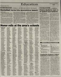 justus cabinets elkins ar fayetteville northwest arkansas times newspaper archives mar 9