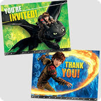 how to train your dragon birthday party decorations from birthday