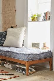 urban outfitters thanksgiving hours interior design dreaming the daybed glitter inc glitter inc