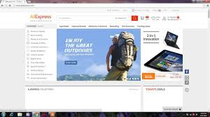 aliexpress help how to buy item in aliexpress youtube