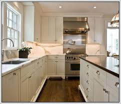 Brushed Nickel Kitchen Cabinet Knobs | painting cabinet hardware brushed nickel kitchen cabinet handles