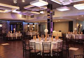 reception halls event venue banquet in los angeles for mid size events