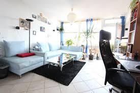 Wohnzimmer Regensburg Immobilien Regensburg 2 Zimmer Wohnung Im Regensburger Norden