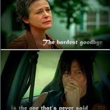 Carol Twd Meme - carol meme 28 images walking dead memes season 5 image memes at