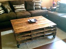 coffee table with hidden gun storage plans coffee table with gun storage plans hidden gun rack plans coffee