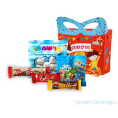 purim boxes buy purim 2017 gifts baskets mishloach manot israel catalog