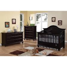 baby cache melbourne 5 drawer dresser espresso babies