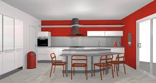 plaque d馗orative cuisine plaque d馗orative cuisine 100 images decoration murale pour