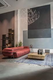 Modern Decoration Ideas For Living Room by Best 10 Modern Sofa Designs Ideas On Pinterest Modern Couch