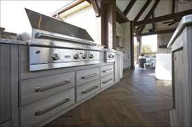 polymer cabinets for sale kitchen outdoor kitchen design ideas master forge outdoor kitchen