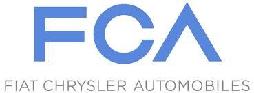 jeep wrangler logo vector chrysler logo clip art 49