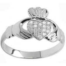 claddagh engagement ring claddagh engagement rings engagement rings