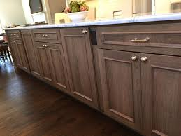 kitchen 19 cabot island kraftmaid cabinets cherry lincoln