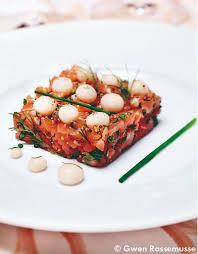 cuisine mol馗ulaire montreal comment faire de la cuisine mol馗ulaire 28 images la cuisine