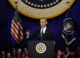 speech on thanksgiving president obama u0027s farewell speech read full transcript time com