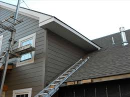 Metal Roof On Houses Pictures by Vertical Metal Siding For Houses Zambrusbikescom
