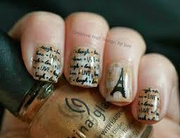 creative nail design by sue 2014