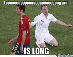 Funny Soccer Meme - funny soccer meme perfect timing soccer pinterest funny