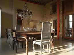 cuisine chateau château de voudenay voudenay tourisme en bourgogne