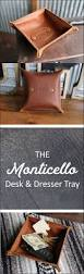 1491 best leather craft images on pinterest leather crafts