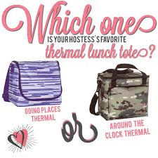 which one is your hostess u0027s favorite game for your thirty one