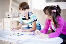 top 25 social skills activities for teens and young children