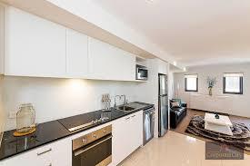 100 kitchen cabinets perth wa laundry room superb laundry