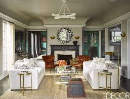 home interior ideas for living room 45 best living room ideas beautiful living room decor