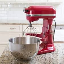 kitchenaid artisan stand mixer ksm150ps chefscatalog