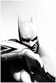 arkham city calendar man halloween for those titles we will be describing what happens in
