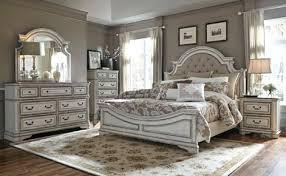 Shop Bedroom Furniture by Furniture U0026 Mattress Store Ohio Youngstown Cleveland