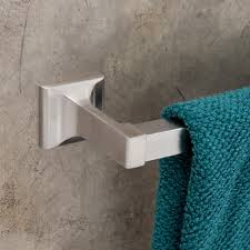 towel bars for bathrooms 28 about remodel bathroom interior decor