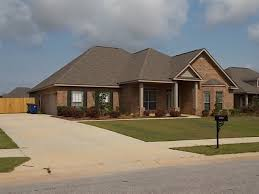 dr horton mckenzie floor plan dunmore subdivision homes for sale by jason will